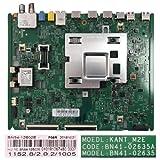 Samsung Main Board BN94-12802E, Samsung UE55NU7172U