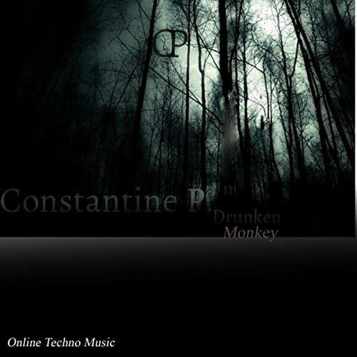 Constantine P.