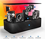 Zoom IMG-1 sky soundbox potenza 140w 6