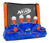 Best Nerf Blow Dart Guns - NERF Elite Hovering Target Review