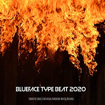 Blueface Type Beat 2020