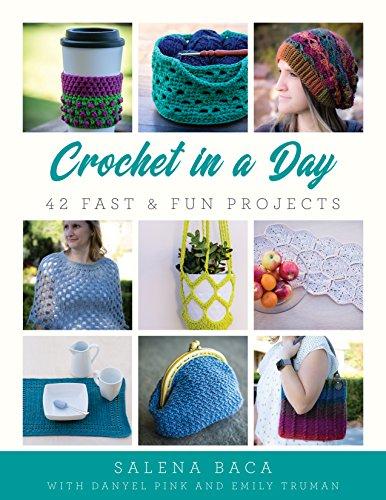 Top 10 Best Trivets Crochet Patterns Comparison