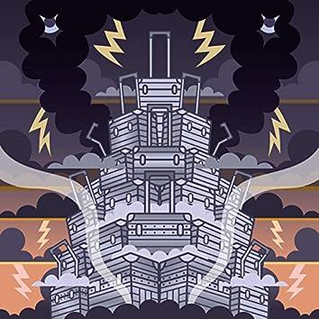 A.M.O.R (Future Beat Alliance Remix)