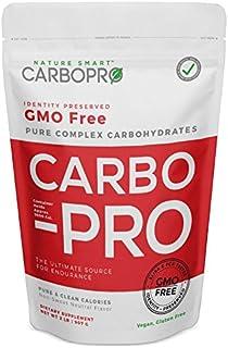 SportQuest Carbo-Pro GMO Free