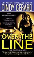 Over the Line (Bodyguards)