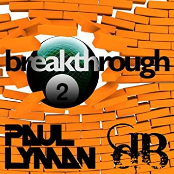 Break Through 2
