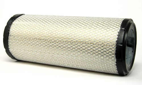 ACDelco A3097C Professional Air Filter