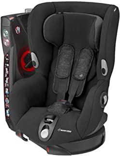 07d636780a17 Maxi-Cosi Axiss Toddler Car Seat Group 1, Swivel Car Seat, 9 Months