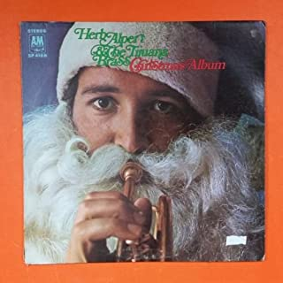 Best tijuana brass album covers Reviews