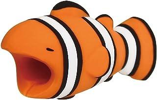 CABLE BITE vol.3 Clownfish ケーブルバイト vol.3 カクレクマノミ