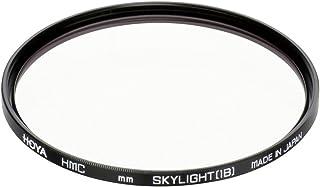 Hoya 82 mm HMC 1B Skylight Filter for Lens