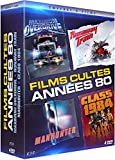 Action Annees 80
