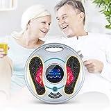 Zoom IMG-2 massaggiatore elettronico per piedi ems