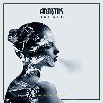 Breath (EP)