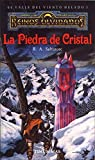 La Piedra de Cristal (RO RUS Valle Viento Helado)