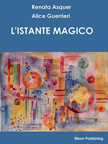 L'istante magico: La storia di Giuseppe De Nittis
