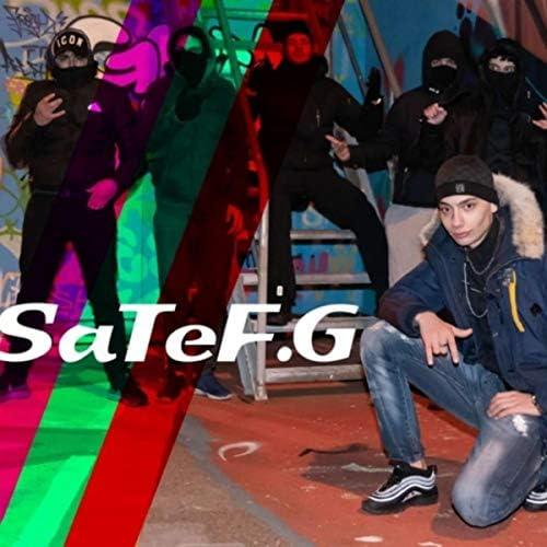 SaTeF.G