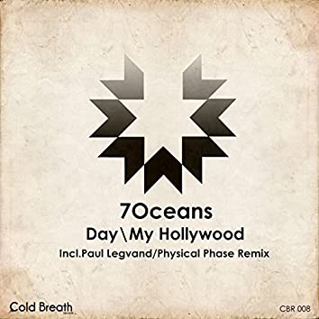 Day / My Hollywood