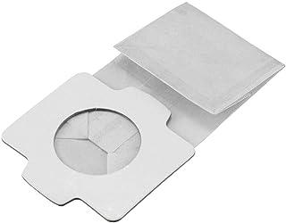 リョービ(RYOBI) 紙パック10枚入り 充電クリーナアクセサリー 6076447