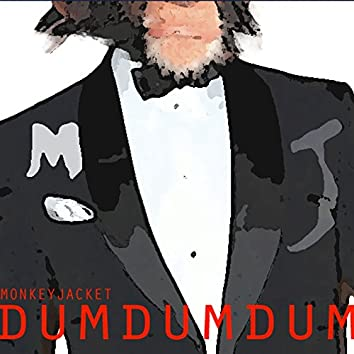 Dum Dum Dum (Electro House, Ethnic, Mix Utilities for Compilations, Soundtrack)