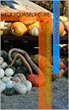 ALTERNATIVE MEDICINE FRUITS CLINIC : DO IT YOURSELF AND CURE (English Edition)...