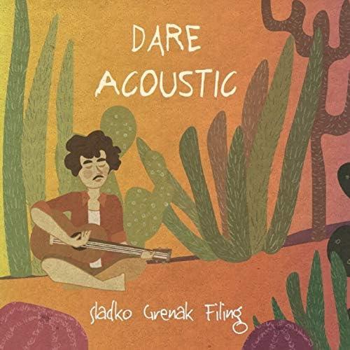 Dare Acoustic