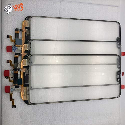 Lysee Mobile Limited time cheap sale Phone Housings Frames 10PCS Back At the price of surprise Lot RTBESTOYZ -
