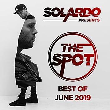Solardo Presents: The Spot (June 2019)