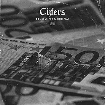 Cijfers (feat. NineMay)