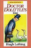 Dr. Dolittle's Zoo (Doctor Dolittle)