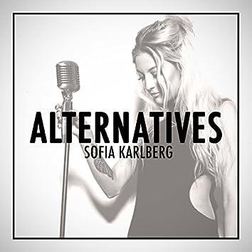 Alternatives (Acoustic Version)