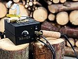Brennstation Spezial Set für Hobby und...