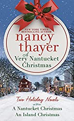 Christmas Books: A Very Nantucket Christmas: Two Holiday Novels by Nancy Thayer. christmas books, christmas novels, christmas literature, christmas fiction, christmas books list, new christmas books, christmas books for adults, christmas books adults, christmas books classics, christmas books chick lit, christmas love books, christmas books romance, christmas books novels, christmas books popular, christmas books to read, christmas books kindle, christmas books on amazon, christmas books gift guide, holiday books, holiday novels, holiday literature, holiday fiction, christmas reading list, christmas authors