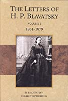 The Letters of H.P. Blavatsky