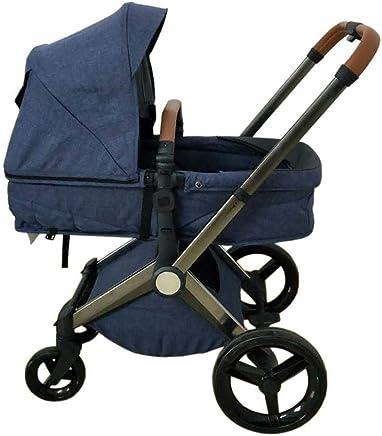 Amazon.es: Hot Mom - Más de 500 EUR / Carritos y sillas de ...