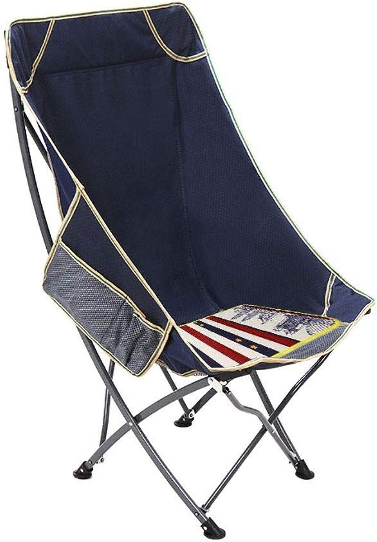 Lightweight Chair Fishing Outdoor AQnice Ultralight Folding