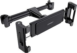 UGREEN Support Voiture Tablette Téléphone Porte Appui Tête Compatible avec Nintendo..