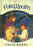 The Charm Bracelet (Fairy Realm)