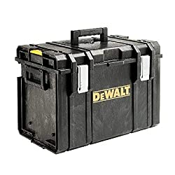Top 5 Best Mechanic's Tool Boxes 1