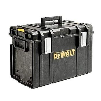 DEWALT Tool Box Tough System Extra Large  DWST08204