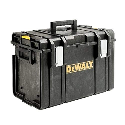 DEWALT Tool Box Tough System, Extra Large (DWST08204) $44.97