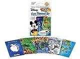 World of Disney Eye Found It Card Game