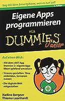 Eigene Apps programmieren fuer Dummies Junior