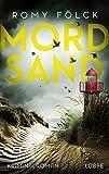 Mordsand: Kriminalroman (Elbmarsch-Krimi 4)