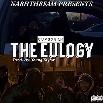The Eulogy (feat. Bam)