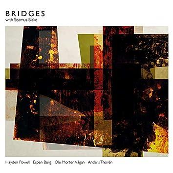 Bridges with Seamus Blake