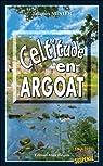 Celtitude en Argoat par Minier