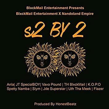 S'2By2