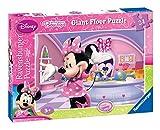 Minnie Mouse - Puzzle de 24 Piezas (Ravensburger 05319 3)