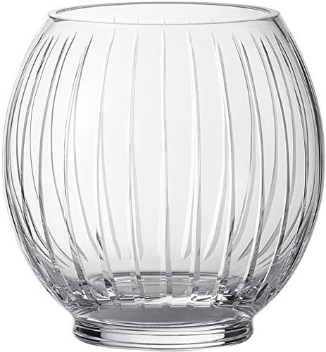 Zwiesel 1872 120187 Signum Vase, Glas